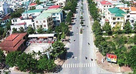 Giao su ve Quang Ngai lam viec duoc ho tro 350 trieu dong - Anh 1