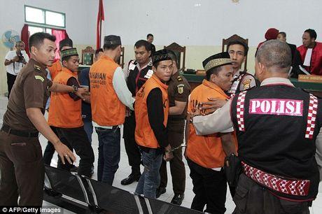 Nhung ke cuong hiep tre em o Indonesia co the bi thien hoa hoc - Anh 2