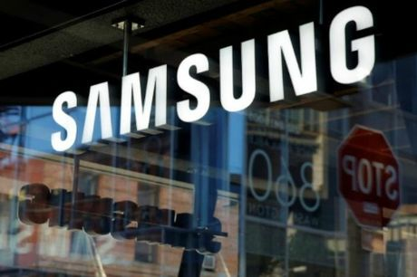 Samsung ha muc du bao loi nhuan Quy 3, giam toi 7 ty USD - Anh 1