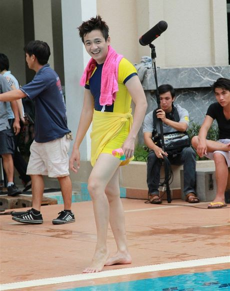 1001 tieu xao loi hai chong 'lo hang' cua sao Viet - Anh 13
