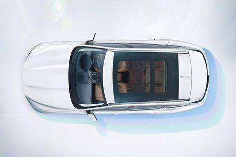 SUV hang sang F-Pace dau tien cua Jaguar 'cap ben' VN - Anh 7