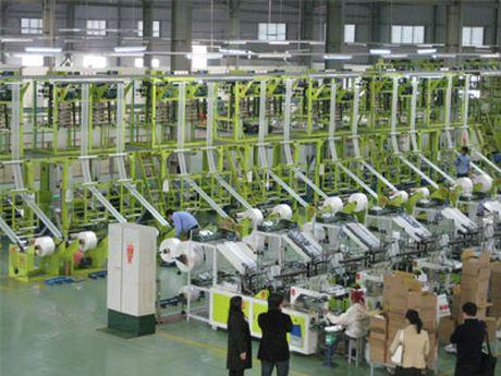 Beira Limited thoai het 12,59% von tai AAA - Anh 1