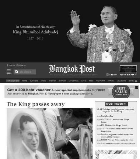 Truyen thong Thai Lan dong loat doi mau den trang de quoc tang - Anh 1