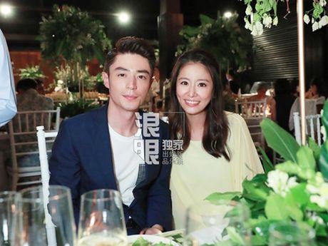"""Ong xa Lam Tam Nhu """"do khoc do cuoi"""" vi bi fan tuong la """"hang gia"""" - Anh 4"""