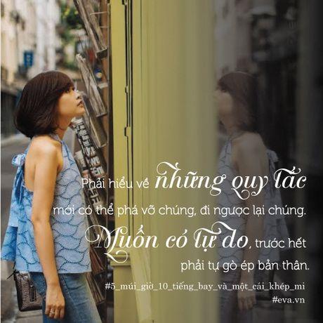 5 mui gio, 10 tieng bay va mot cai khep mi: Trai tim Ha Noi giua long Paris - Anh 2
