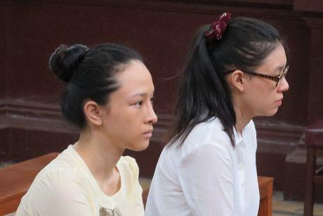 Vu an Hoa hau Truong Ho Phuong Nga: Vien Kiem sat tra ho so - Anh 1