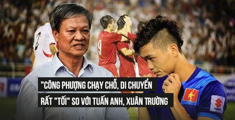 Tin phu cho Cong Phuong: Vi dau nen noi? - Anh 3