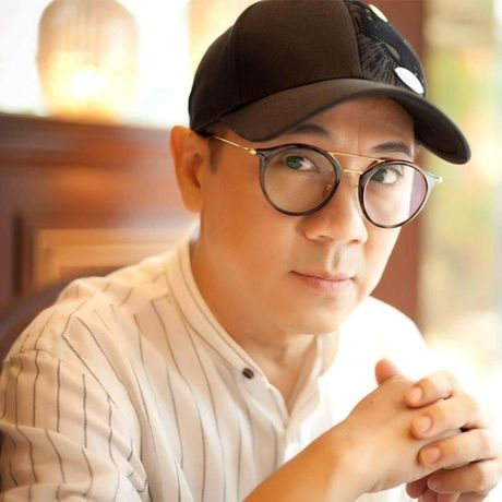 Thanh Loc khang dinh 'van khoe manh' giua tin don mac benh hiem gap - Anh 1