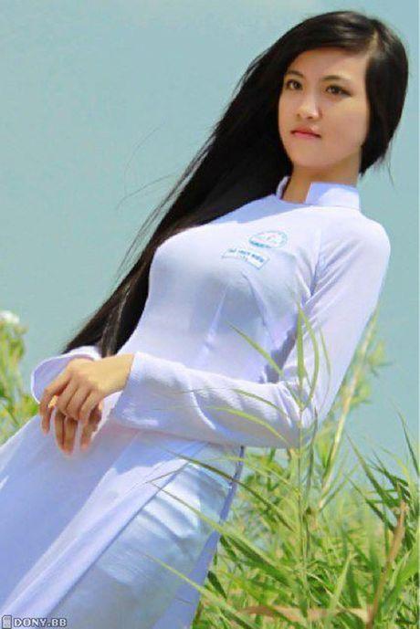 Co gai 'co huong' tang 14kg, doi doi nho kinh doanh, thu nhap 70 trieu/thang - Anh 2