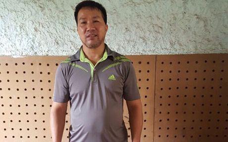 Bac Ninh: Triet pha duong day ca do bong da qua mang gan 200 ty dong - Anh 1
