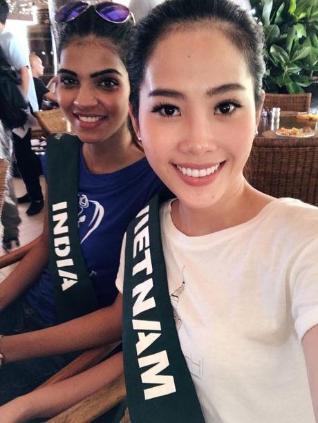 Nam Em lot Top 10 thi sinh tiem nang cho vuong mien Miss Earth 2016 - Anh 3