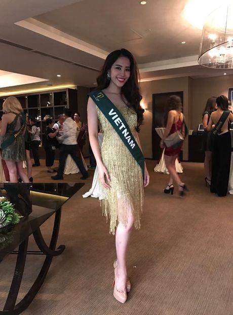 Nam Em lot Top 10 thi sinh tiem nang cho vuong mien Miss Earth 2016 - Anh 4