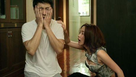 Phim Thai 'Su hoan doi tro treu' va cai ket khien nguoi xem… nga ngua! - Anh 8