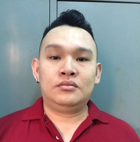 Da Nang: Pha thanh cong vu bat coc tong tien - Anh 2