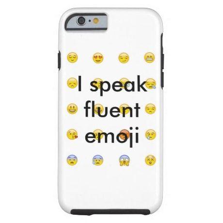 11 mon qua cho nhung nguoi phat cuong vi emoji - Anh 1
