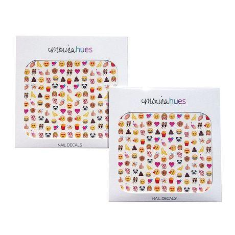 11 mon qua cho nhung nguoi phat cuong vi emoji - Anh 6