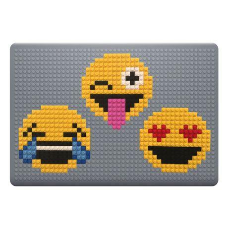 11 mon qua cho nhung nguoi phat cuong vi emoji - Anh 7