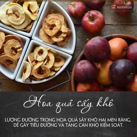 Khong phai com hay do chien ran, day moi la thu pham so 1 khien ban tang can - Anh 4