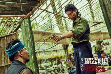 Phim ve vu tham sat tren song Mekong co hanh dong man nhan - Anh 5