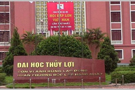 Nam sinh DH Thuy loi roi tu tang 7 ky tuc xa - Anh 1