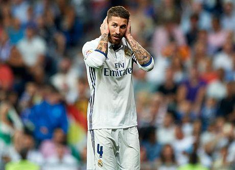 10 cau thu co chi so kho tin nhat FIFA 2017 - Anh 2