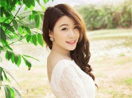 Linh Miu 'lo hang': Vo tinh hay co y? - Anh 1