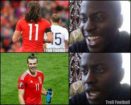 Biem hoa 24h: 'Tu than' Liverpool go cua MU - Anh 8