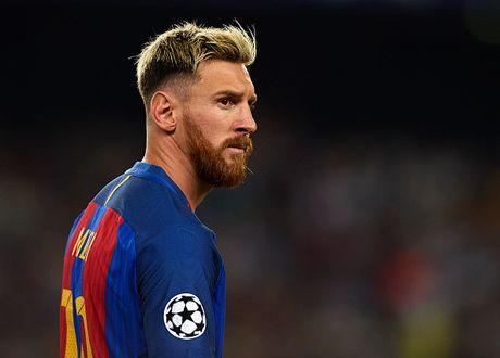 CR7 va Messi lot top 15 cau thu xuat sac nhat the gioi - Anh 15
