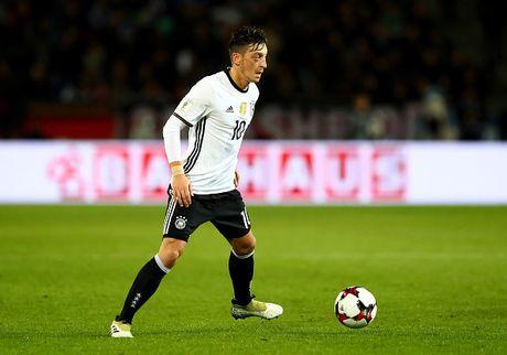CR7 va Messi lot top 15 cau thu xuat sac nhat the gioi - Anh 3