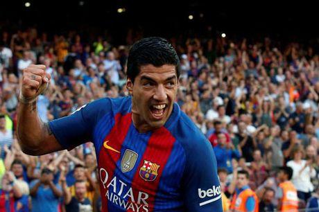 DIEM TIN TOI (15.10): Bale ra yeu sach voi Real, M.U vui ra mat - Anh 5