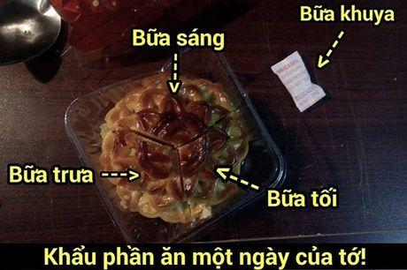 Thu tuc cua thanh nien thoi Facebook - Anh 6