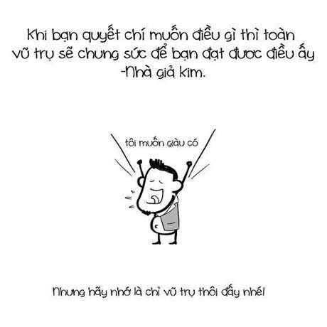 Thu tuc cua thanh nien thoi Facebook - Anh 7