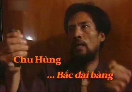 Bac Dai Bang lung lay cua 'Canh sat hinh su' gio ra sao? - Anh 1