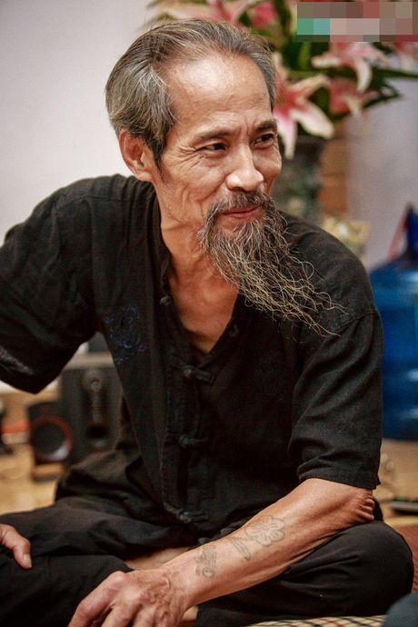 Bac Dai Bang lung lay cua 'Canh sat hinh su' gio ra sao? - Anh 3