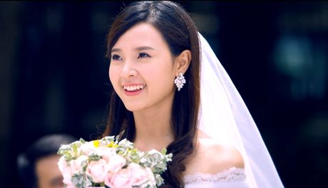 Phan Thanh co dau long khi Harry Lu lien tuc hon Midu toi 30 lan? - Anh 4