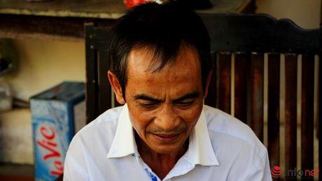 Boi thuong cho ong Nen: Toa Binh Thuan chap nhan tam ung 2,6 ty tien mat - Anh 1