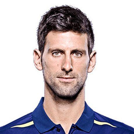 Shanghai Masters ngay 5: Cho chung ket Djokovic – Murray - Anh 2