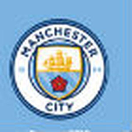 Chi tiet Man City - Everton: Xung dang co diem (KT) - Anh 1