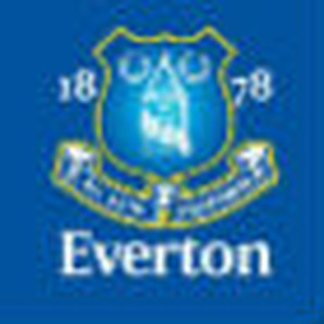Chi tiet Man City - Everton: Xung dang co diem (KT) - Anh 2