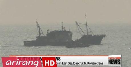 Binh Nhuong ban quyen danh ca cho Dai Loan? - Anh 1