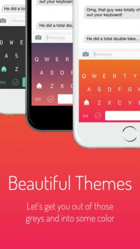 10 ung dung mien phi cho iOS trong ngay 15/10 - Anh 4