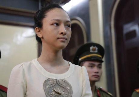 VKSND TP.HCM de nghi lam ro hop dong tinh duc giua Hoa hau Phuong Nga va dai gia - Anh 1