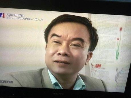 Dien vien phim 'Thoi xa vang' vua qua doi vi ung thu gan - Anh 2