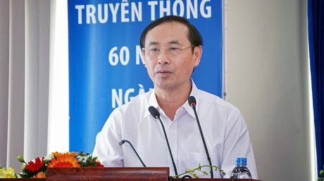"Co che thoang, van tai thuy ""but pha"" trong 9 thang dau nam - Anh 3"