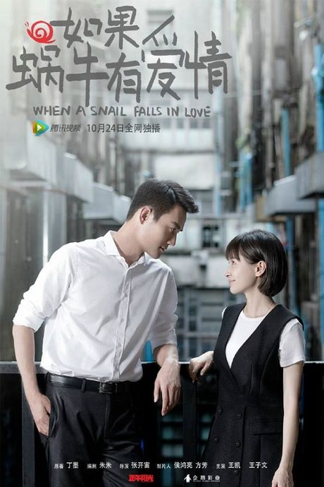 'My nam co trang' Vu Mong Lung dep ma mi trong phim moi - Anh 7