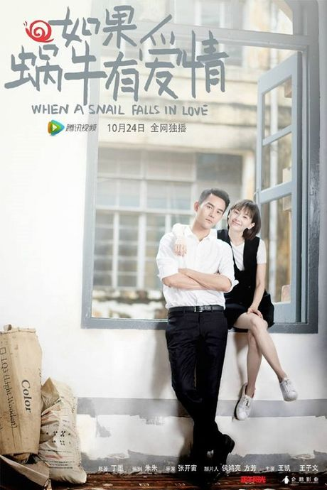 'My nam co trang' Vu Mong Lung dep ma mi trong phim moi - Anh 8