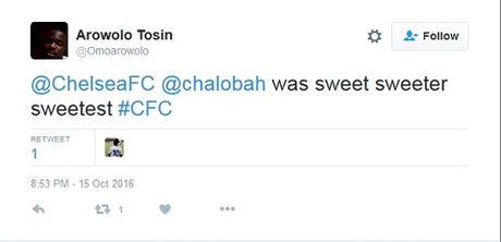 'Canh chim la' Chalobah kien tao ngoan muc khien CDV Chelsea phat cuong - Anh 4