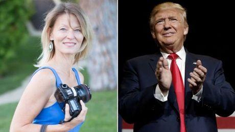 'Ngua quen duong cu', Trump lai gio chieu choi day khi bi them hai phu nu to sam so - Anh 1