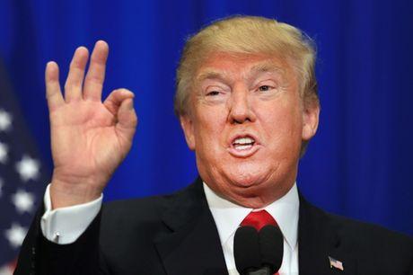 'Ngua quen duong cu', Trump lai gio chieu choi day khi bi them hai phu nu to sam so - Anh 3