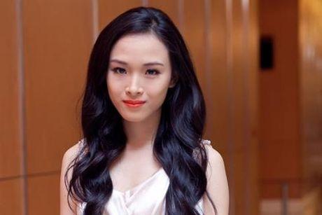Hoa hau Phuong Nga lua dai gia 17 ty: To cao nguoc - Anh 1